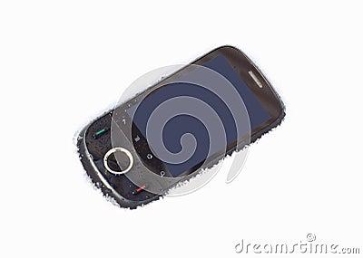 Cool Smartphone