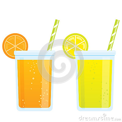 cooling cartoon beverages cold refreshing drinks of orange clip art soda pop cans Soda Pop Candy