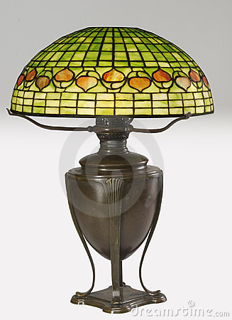 Wholesale Stained Glass Lamp Shade Patterns-Buy Stained Glass Lamp