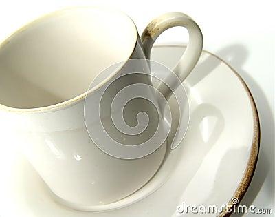 Copo de café 2