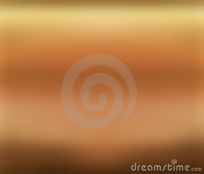 Copper Plate wallpaper background