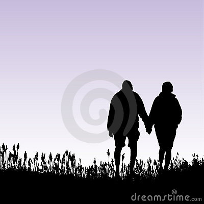 Coppie ambulanti