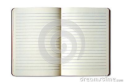 Copybook