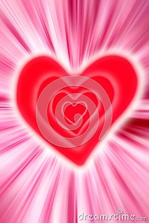 corazones de amor. house corazones rotos de amor.