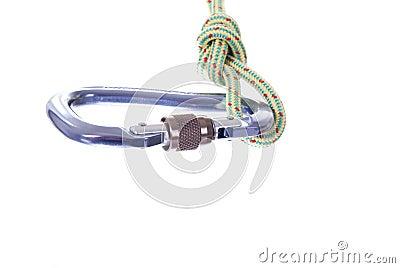 Corda rampicante