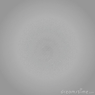 Free Corduroy Background, Gray Lines Stock Photography - 23677432