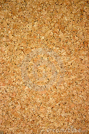 Cork текстура