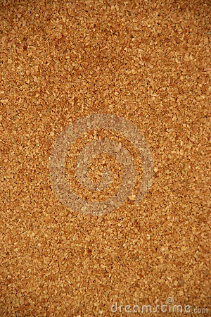 Free Cork Board Royalty Free Stock Image - 3772016