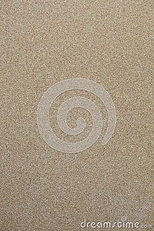 Cork texture board.