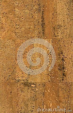cork wallpaper texture stock image image 3139831