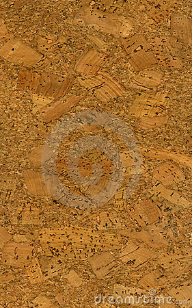modern wallpaper texture. CORK WALLPAPER TEXTURE (click