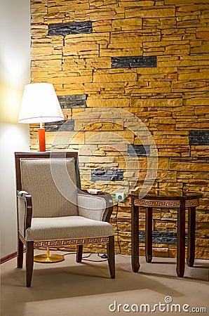 Free Corner For Rest Stock Images - 40560674