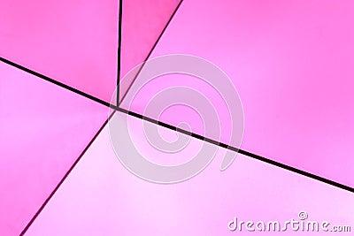 pink angles