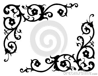 Renaissance Stock Illustrations – 27,363 Renaissance Stock ...