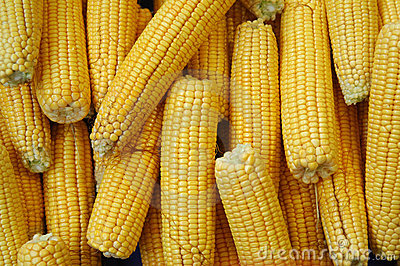 Corns on marketplace