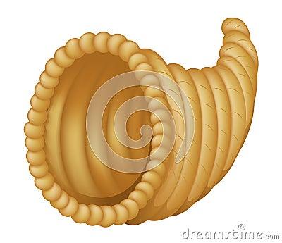 Empty Cornucopia Clip Art Cornucopia-basket-29628971.jpg