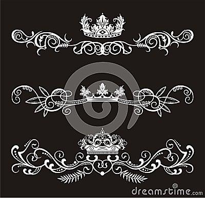 Coroas