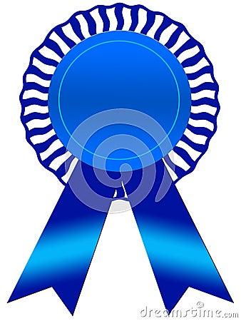 Free Corporate Badge Royalty Free Stock Photo - 82325