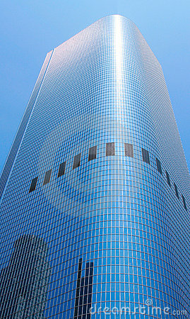 Free Corporate Building Royalty Free Stock Photo - 2041335