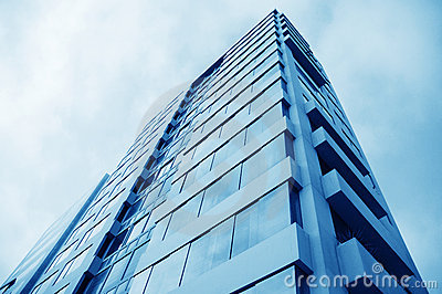 Corporate buildings #14