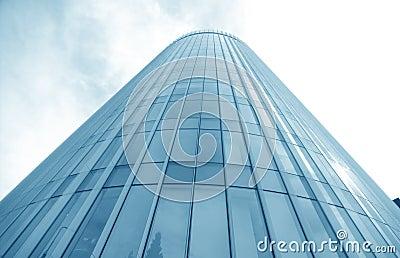Corporate buildings #20