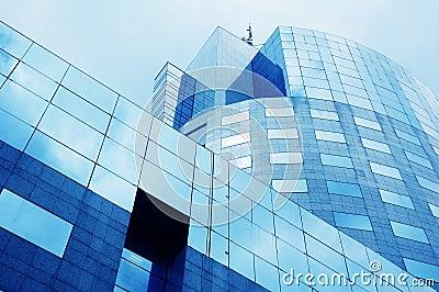 Corporate buildings #6
