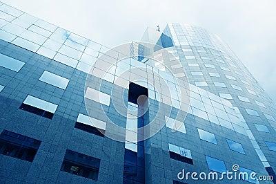 Corporate buildings #7