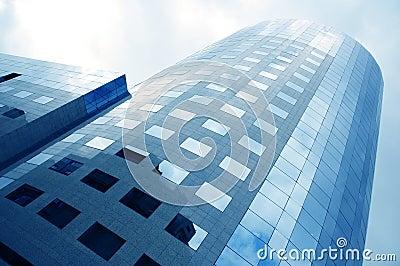 Corporate buildings #9