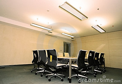 Corporate Conference room II