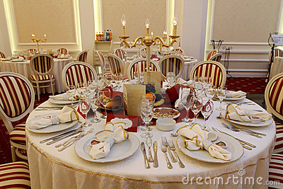 Corporate Party Stock Image - Image: 22757621