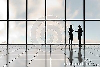 Corporate Profiles
