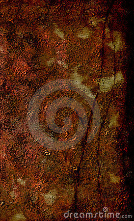 Corrosion, Rust, Oxidation