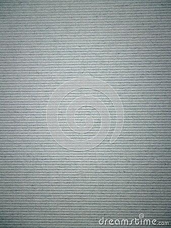 Free Corrugate Paper Royalty Free Stock Photos - 15284058