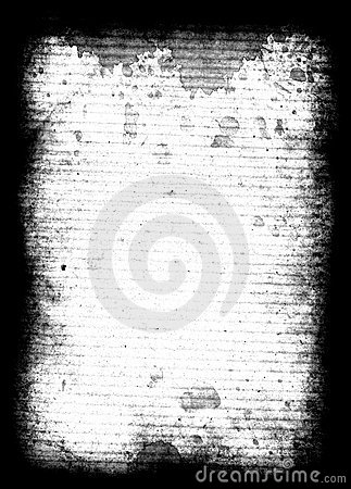 Corrugated Texture