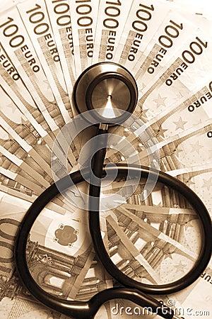 Corruption and bribery in medicine