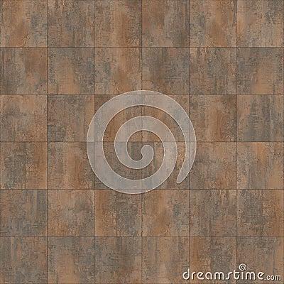 Free Corten Steel Texture Royalty Free Stock Image - 44845106