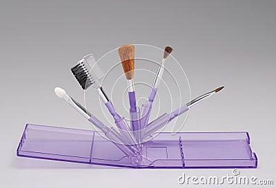 Cosmetic tool