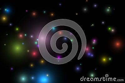 Cosmos #3