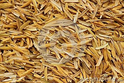 cosse de riz cultivant des mat riaux photo libre de droits image 37909995. Black Bedroom Furniture Sets. Home Design Ideas
