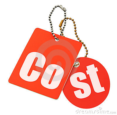 cost-concept-price-tags-isolated-1934593