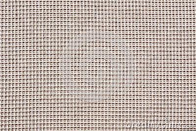 Cotton Fabric Pattern
