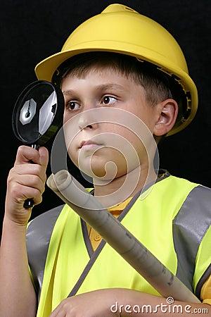 Council Inspection