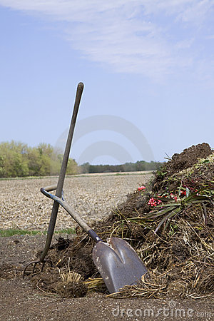 Country Compost