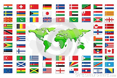 [Image: country-flags-world-map-24669774.jpg]