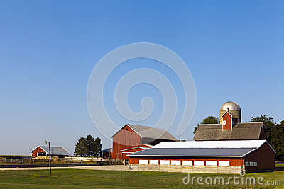 Countryside Farm