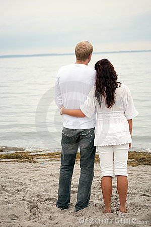 Free Couple Royalty Free Stock Images - 12247339