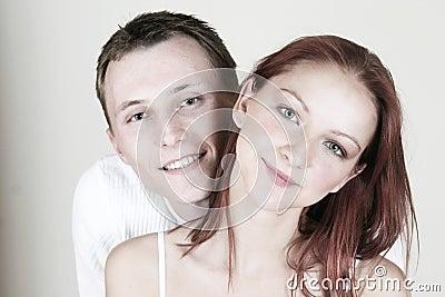 Couple 16