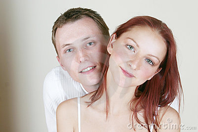 Couple 17
