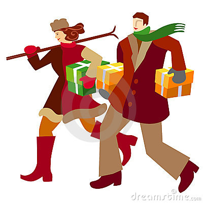 Couple_Christmas_spending