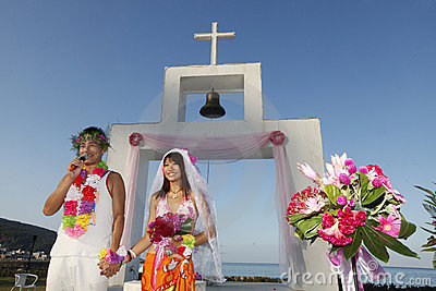 Couple wedding Editorial Photography